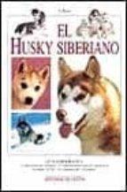 el husky siberiano valeria rossi 9788431526283