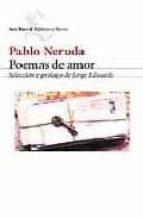 poemas de amor-pablo neruda-9788432210983