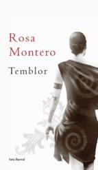 temblor-rosa montero-9788432212383