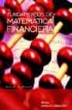 fundamentos de matematica financiera-amaia apraiz larragan-9788433018083