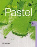 pintura al pastel-9788434233683