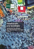 introducción a la sociología (ebook)-jose antonio diaz martinez-rosa maria rodriguez rodriguez-9788436274783