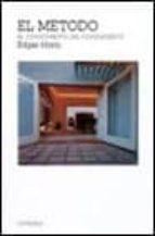 el metodo 3. el conocimiento del conocimiento-edgar morin-9788437607283