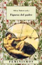 figuras del padre-silvia tubert-9788437615783