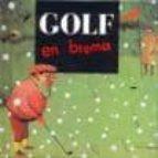 golf en broma-9788441404083
