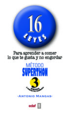 METODO SUPERTHON, EL (EBOOK)
