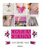 costura creativa sylvia santivañez pascual 9788441536883