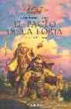 EL PACTO DE LA FORJA (LAS NACIONES ENANAS)