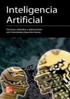 inteligencia artificial y sistemas inteligentes-roque marin-9788448156183