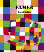 ELMER - 9788448823283 - DAVID MCKEE