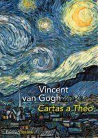 cartas a theo-vincent van gogh-9788449327483