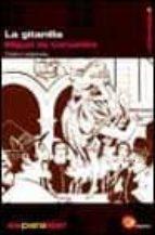 la gitanilla: clasico adaptado-miguel de cervantes saavedra-9788467090383