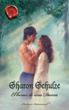 el honor de una dama (ebook)-sharon schulze-9788467181883