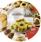 pastas de té-carla bardi-9788467729283