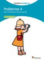 problemas matematicas 4 9788468012483