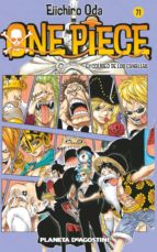 one piece nº 71 eiichiro oda 9788468476483