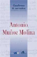 antonio muñoz molina irene andres suarez 9788476357583