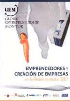 vademecum del musico-celia guirado cid-9788476845783
