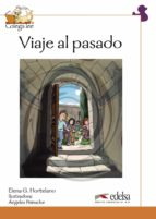 viaje al pasado elena g. hortelano 9788477119883