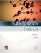 Bioquímica Básica (+ StudentConsult)