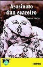 ASASINATO DUN SEAREIRO
