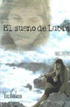 El sueño de Lucía