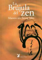 la brujula del zen-seung sahn-9788487403583