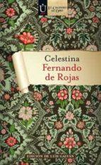 celestina (el caldero de oro)-9788490034583