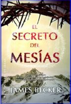 El secreto del mesías: Bonus