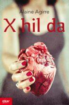 X Hil Da (Literatura)