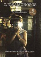 ojosamorosos (ebook)-veronica papaleo-9788491941583