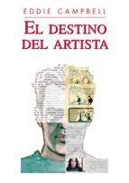 Destino Del Artista,El (SILLÓN OREJERO)