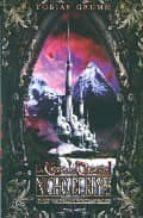 la tierra del dragon i: nicho de reyes tobias grumm 9788493386283