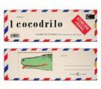 lagrimas de cocodrilo-andre françois-9788493580483