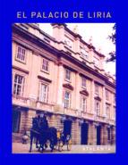 el palacio de liria 9788493963583