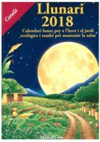 llunari 2018-michel gros-9788494135583