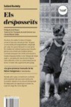 Els Desposseits (Antípoda)