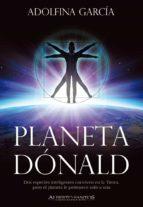 planeta dónald-adolfina garcia-9788494882883