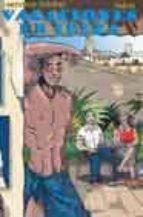 vacaciones en ibiza-lawrence schimel-9788495346483