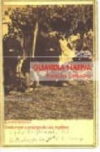 El libro de Guardia nativa autor NATASHA TRETHEWEY EPUB!