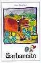 garbancito-hans christian andersen-9788495611383
