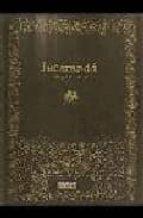 jacaranda shiriagari kotobuki 9788496706583