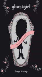 Ghostgirl (L