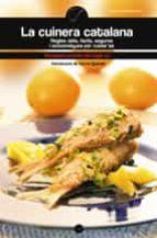 la cuinera catalana-maria carme queralt-9788497914383