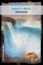 Darwinia (Solaris ficción)