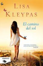 el camino del sol-lisa kleypas-9788498729283