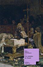 los amantes de teruel (ebook)-juan eugenio hartzenbusch-9788498979183