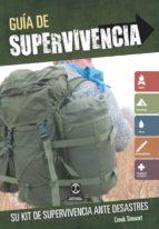 Guía De Supervivencia (Deportes)