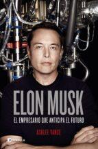 elon musk (ebook)-ashlee vance-9788499425283