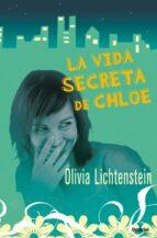 La vida secreta de Chloe